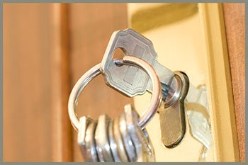 West Town IL Locksmith Store West Town, IL 312-324-3459