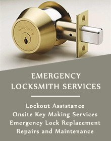 West Town IL Locksmith Store, West Town, IL 312-324-3459